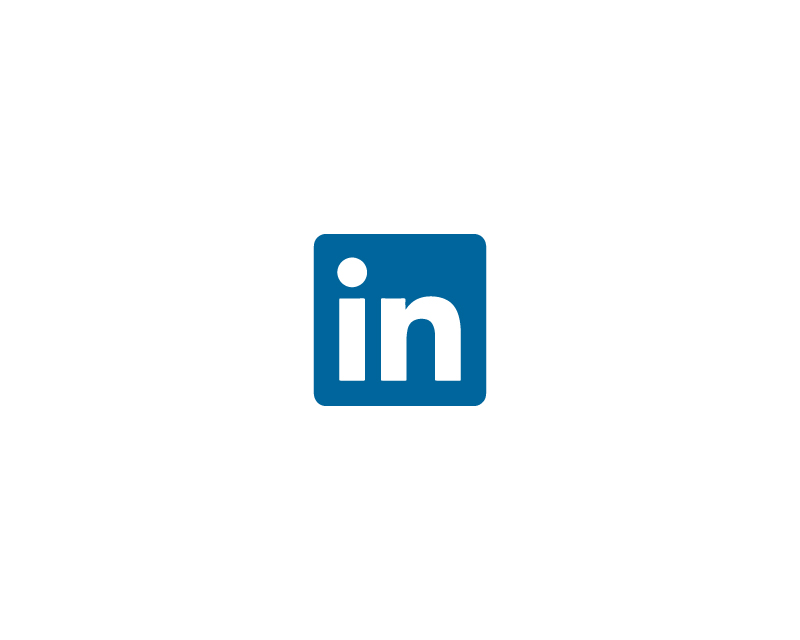 "LinkedIn – ""Welcome Back"""